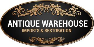 Antique Warehouse